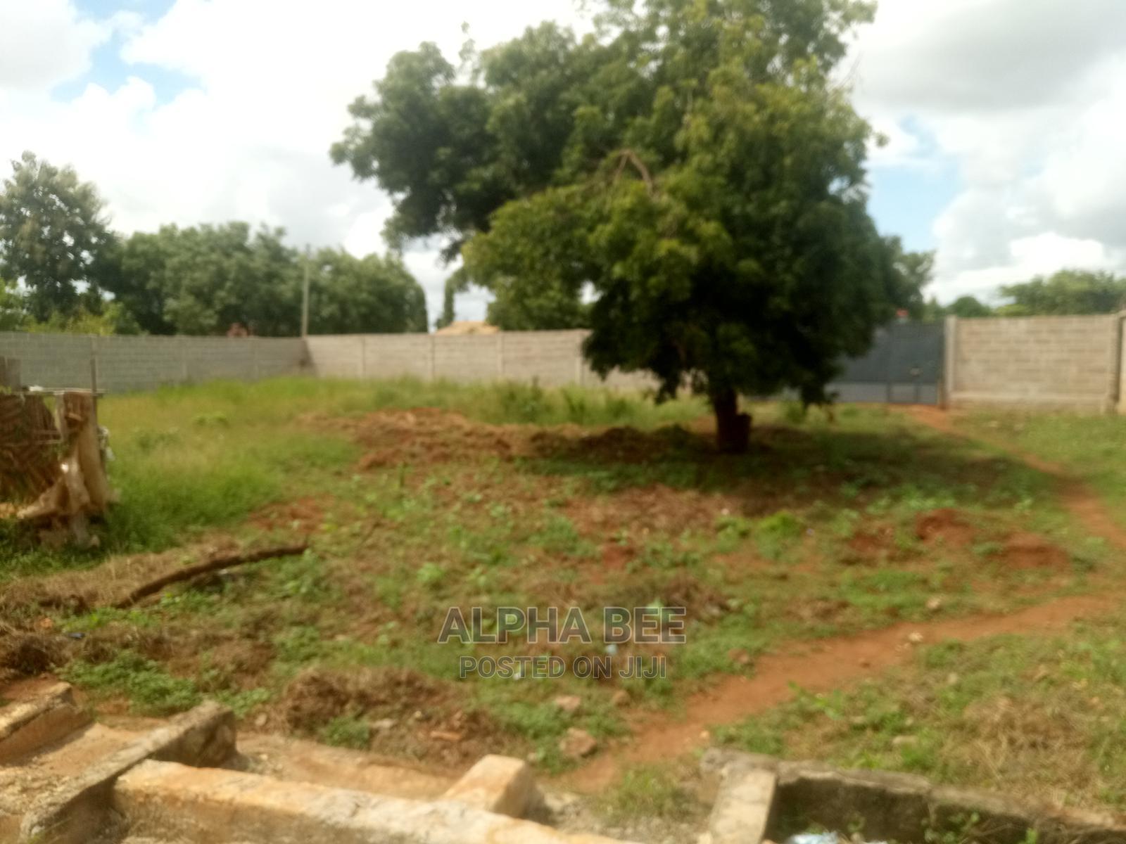 1,200 Sqm Plot at Wazo Hill 60m | Land & Plots For Sale for sale in Mbezi, Kinondoni, Tanzania