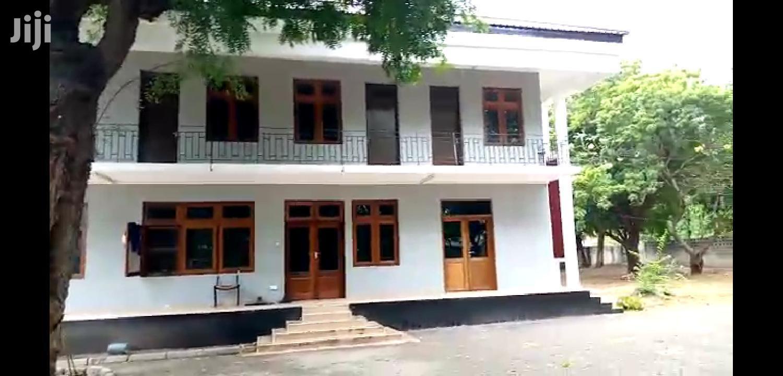 Big Plots For Sale Ada Estate SQM 3470. | Commercial Property For Sale for sale in Kinondoni, Dar es Salaam, Tanzania