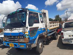 Fusso White | Trucks & Trailers for sale in Dodoma Region, Dodoma Rural
