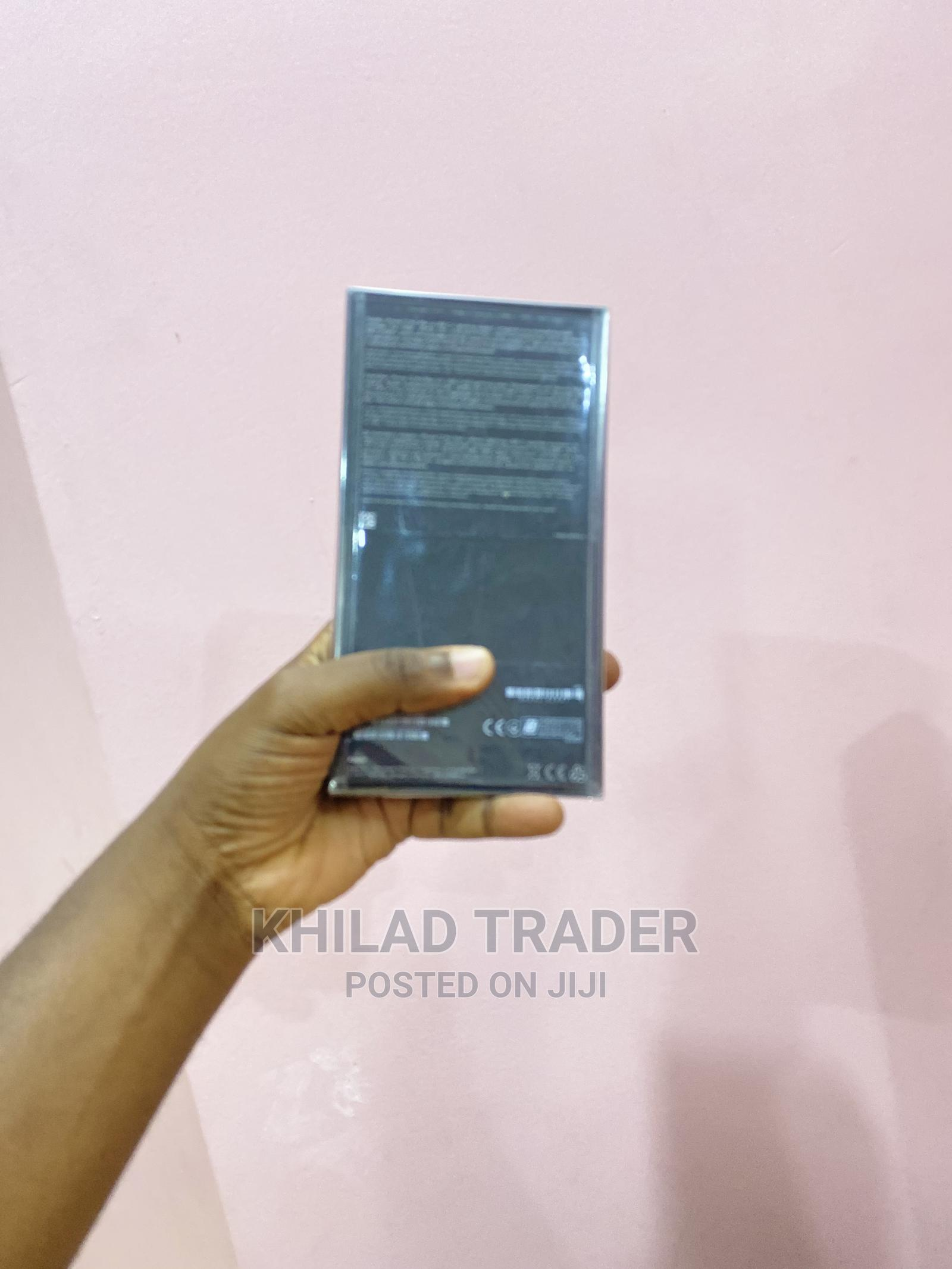 iPhone 12 Pro Max 128 and 256 | Accessories for Mobile Phones & Tablets for sale in Kinondoni, Dar es Salaam, Tanzania