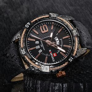 ORIGINAL Narviforce   Watches for sale in Dar es Salaam, Kinondoni