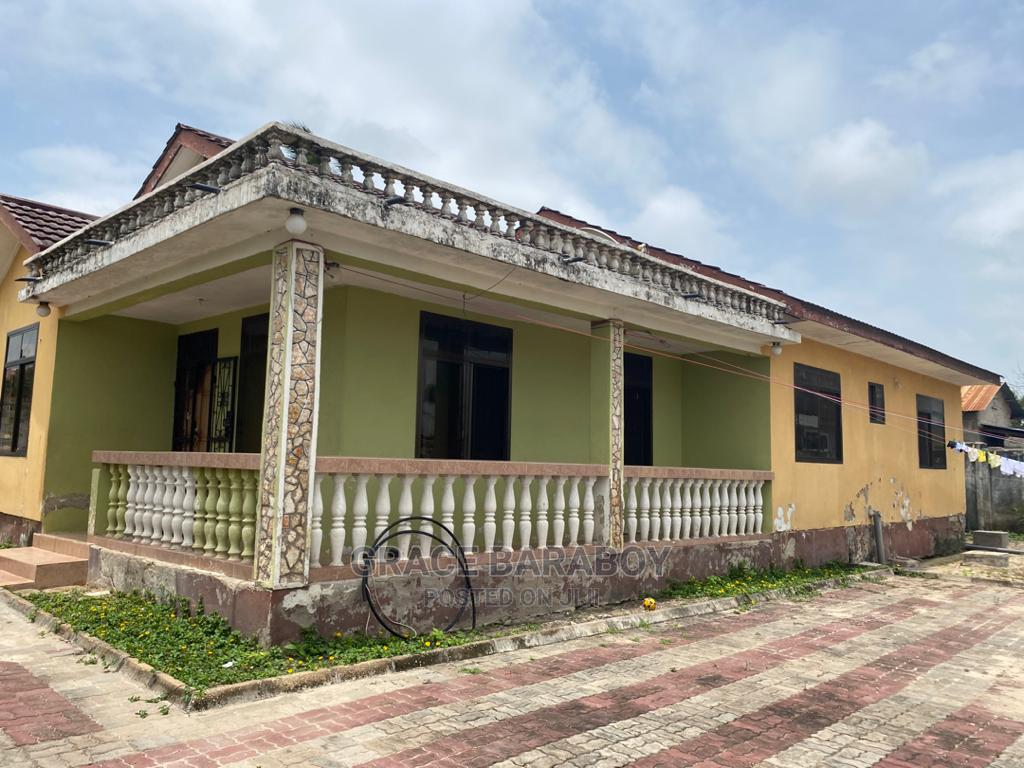 House for Sale   Houses & Apartments For Sale for sale in Kunduchi, Kinondoni, Tanzania