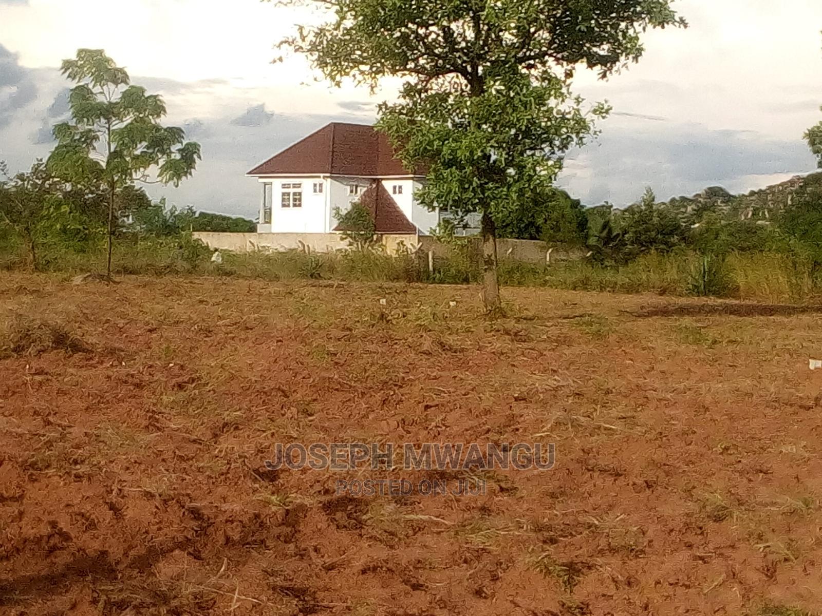 Viwanja Vinauzwa Mwanza Nyashishi   Land & Plots For Sale for sale in Fella, Misungwi, Tanzania