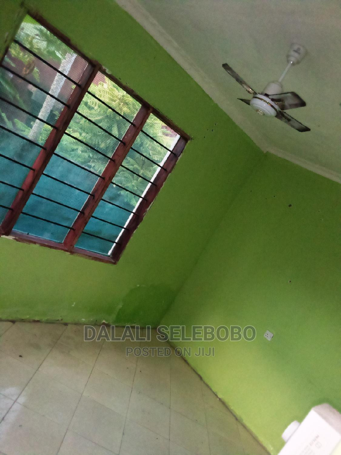Master Bedroom and Seating Room   Houses & Apartments For Rent for sale in Sinza, Kinondoni, Tanzania