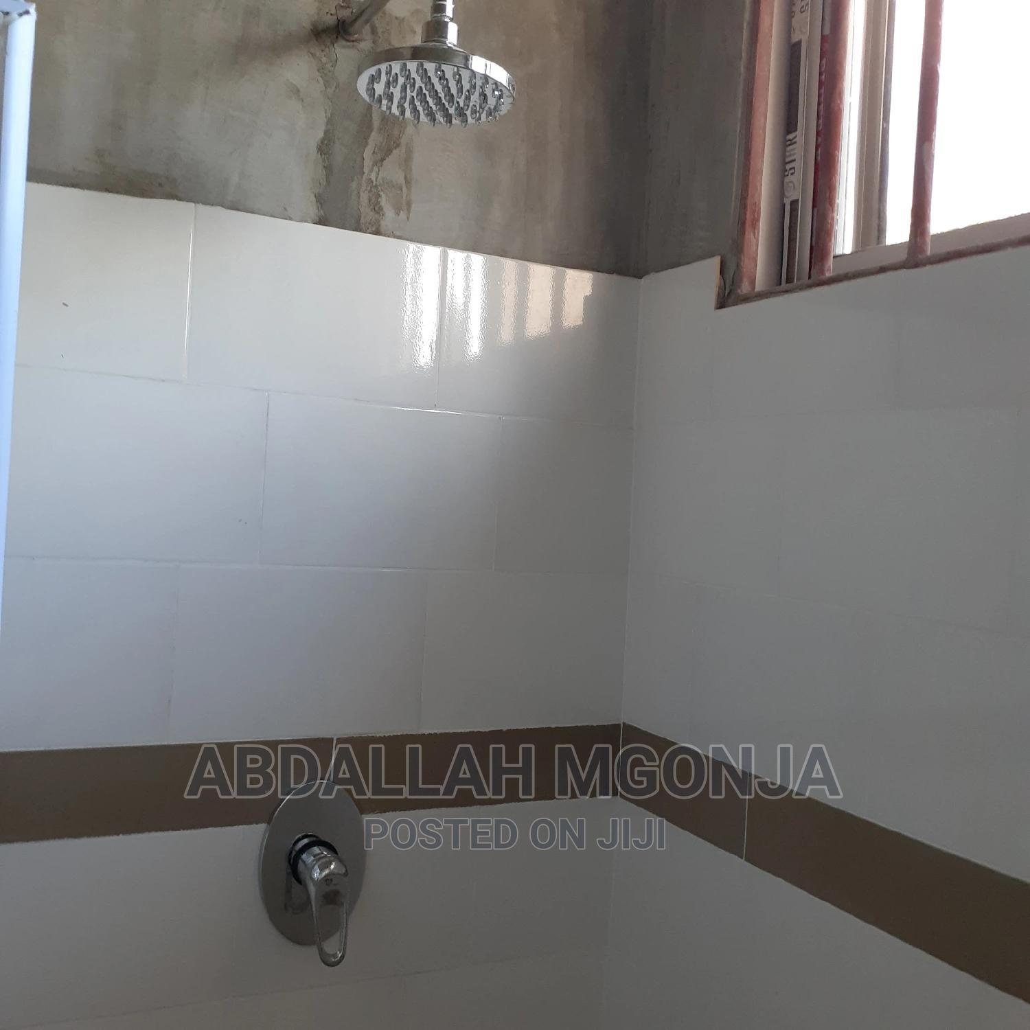 House for Sale   Houses & Apartments For Sale for sale in Temeke, Dar es Salaam, Tanzania