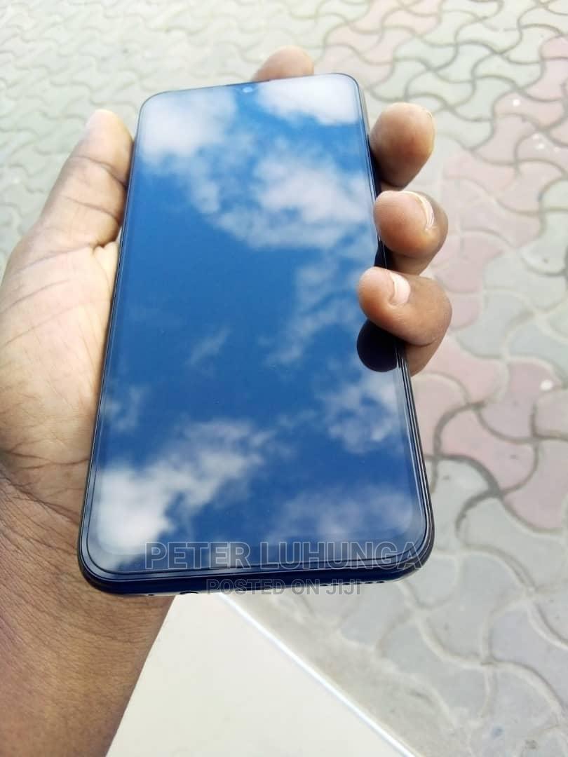 New Infinix Hot 10 Lite X657B 32 GB Black