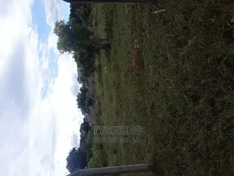 Salasala Plot for Sale | Land & Plots For Sale for sale in Kinondoni, Dar es Salaam, Tanzania