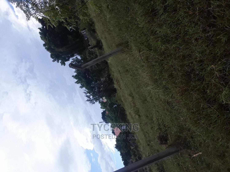 Salasala Plot for Sale   Land & Plots For Sale for sale in Kinondoni, Dar es Salaam, Tanzania