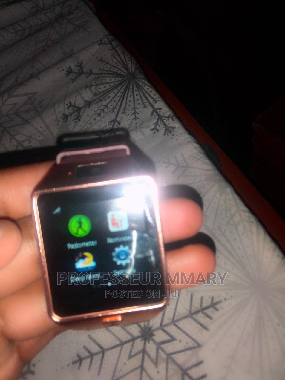 Smart Watch | Smart Watches & Trackers for sale in Arusha, Arusha Region, Tanzania