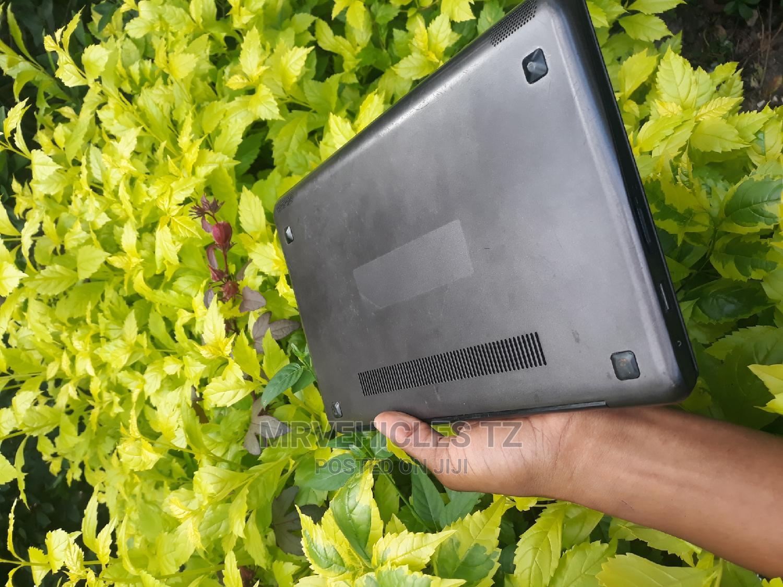 Laptop Lenovo IdeaPad S206 4GB AMD SSD 128GB | Laptops & Computers for sale in Kinondoni, Dar es Salaam, Tanzania