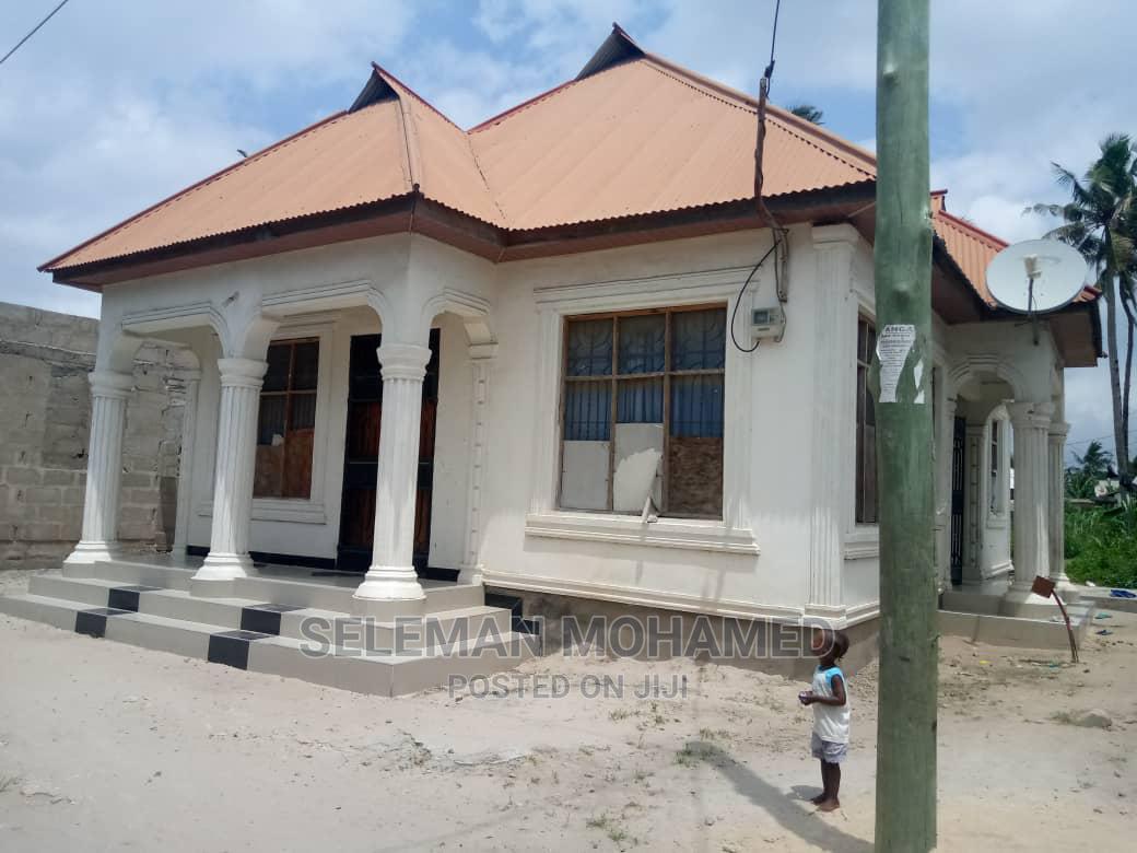 Nyumba Inauzwa | Houses & Apartments For Sale for sale in Chamazi, Temeke, Tanzania
