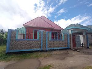 Mbagala Chamanzi Manispaa Ya Temeke Dsm   Houses & Apartments For Sale for sale in Temeke, Chamazi