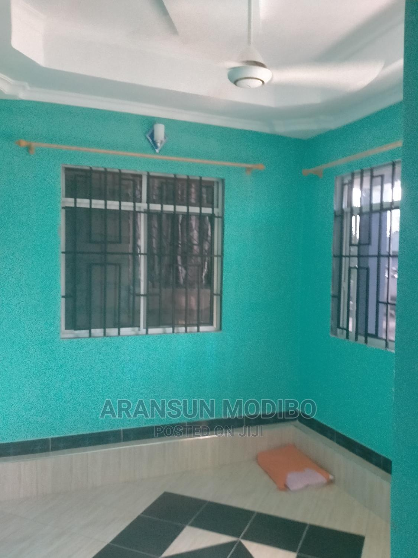 Archive: House for Sale Kigamboni Darajani Vijibweni M 38