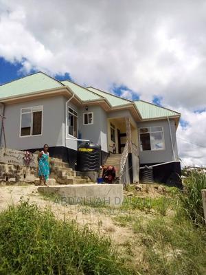 Nyumba Hihapa Ya Vyumba Vinne Inauzwa Ipo Wilaya Ya Ugungo   Houses & Apartments For Sale for sale in Dar es Salaam, Kinondoni
