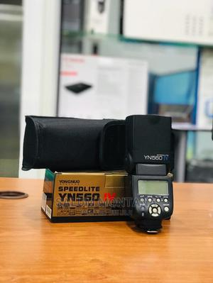 YOUNGNUO YN 560 IV Speed Light | Accessories & Supplies for Electronics for sale in Dar es Salaam, Ilala