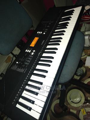 Kinanda Yamaha Psr E363 | Musical Instruments & Gear for sale in Dar es Salaam, Kinondoni