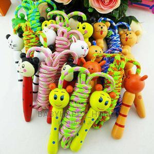 Kamba Za Watoto | Babies & Kids Accessories for sale in Dar es Salaam, Kinondoni