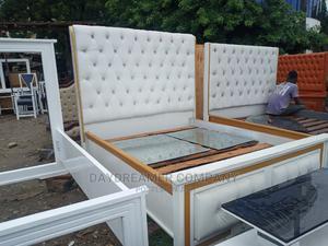 Kitanda 5 Kwa 6 | Furniture for sale in Dar es Salaam, Kinondoni