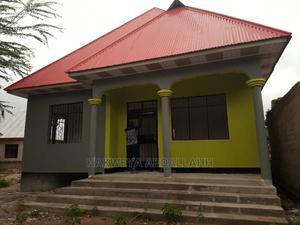 Nyumba Ya Vyumba Vitatu Inauzwa Ipo Dar Es Salaam Chanika | Houses & Apartments For Sale for sale in Dar es Salaam, Ilala