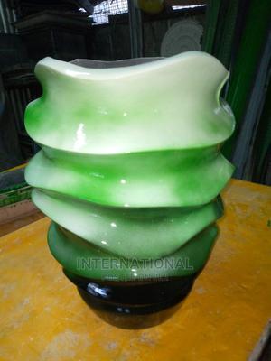 We Make Fibreglass Flower Pots | Garden for sale in Dar es Salaam, Kinondoni