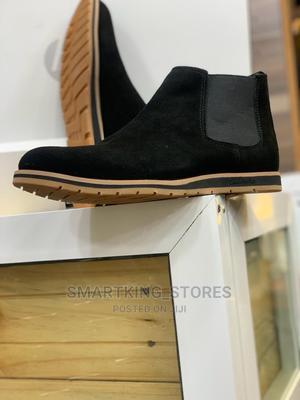 Men's Chelsea Boot Original   Shoes for sale in Dar es Salaam, Kinondoni