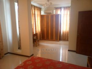 2bedrooms Apertiment for Rent at Msasani | Houses & Apartments For Rent for sale in Dar es Salaam, Kinondoni