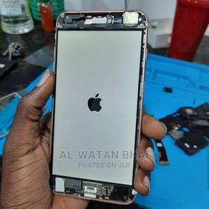 Smartphone Repair Lab | Repair Services for sale in Mwanza Region, Nyamagana
