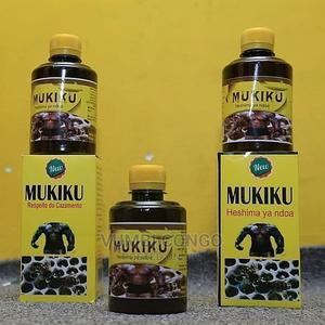 MUKUKI Heshima Ya Tendo La Ndoa | Vitamins & Supplements for sale in Arusha Region, Arusha