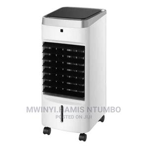 Portable Air Cooler | Home Appliances for sale in Tanga Region, Tanga City