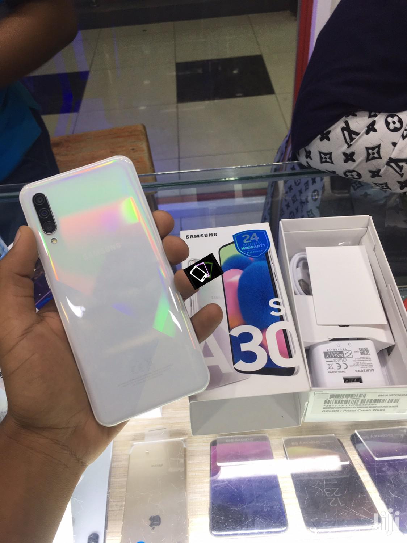 New Samsung Galaxy A30s 64 GB   Mobile Phones for sale in Ilala, Dar es Salaam, Tanzania