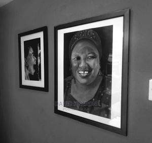 Picha Za Ukutani | Arts & Crafts for sale in Dar es Salaam, Temeke