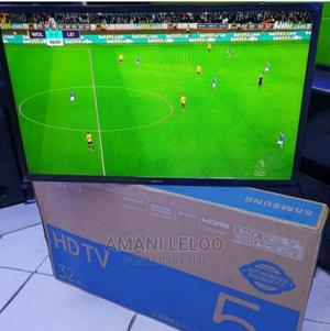 Samsung 32 HD   TV & DVD Equipment for sale in Dar es Salaam, Ilala
