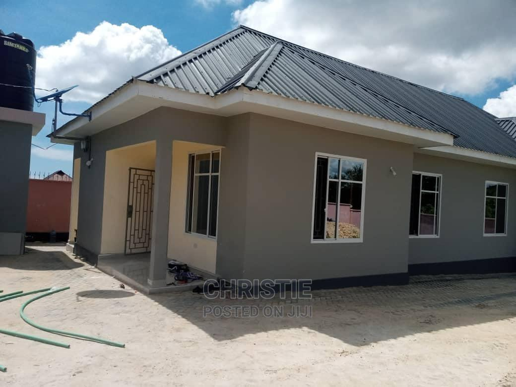 Appartment   Houses & Apartments For Rent for sale in Kinondoni, Dar es Salaam, Tanzania