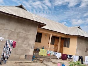 Nyumba Inauzwa Kivule Magole LA Ilala Dsm   Houses & Apartments For Sale for sale in Ilala, Kitunda