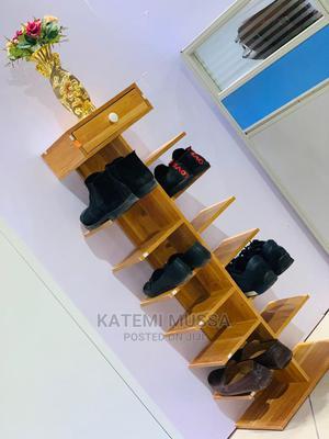 Henga Ya Viatu   Furniture for sale in Dar es Salaam, Ilala