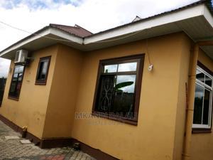 Nyumba Inauzwa Majohe Chuo Rada LA Ilala Dsm   Houses & Apartments For Sale for sale in Ilala, Ilala