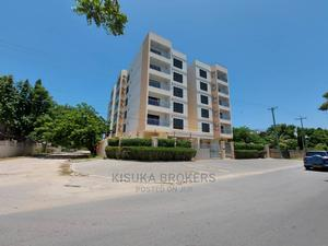 3 Bedrooms Apartment for Rent at Masaki | Houses & Apartments For Rent for sale in Kisarawe, Masaki