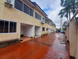 Luxury Apartment at Masaki for Rent | Houses & Apartments For Rent for sale in Kisarawe, Masaki