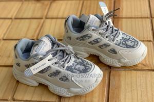 Original Kids Sneakers | Shoes for sale in Dar es Salaam, Ilala