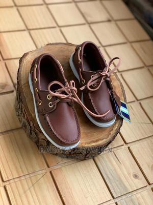 Quality Kid'S Shoes   Shoes for sale in Dar es Salaam, Ilala