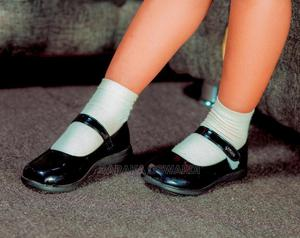 Kids Shoes for School | Shoes for sale in Dar es Salaam, Ilala