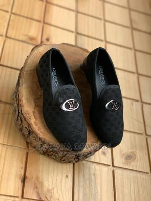 Kids Shoes | Shoes for sale in Dar es Salaam, Ilala