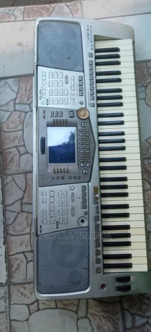 Yamaha PSR 2100 | Musical Instruments & Gear for sale in Dar es Salaam, Ilala