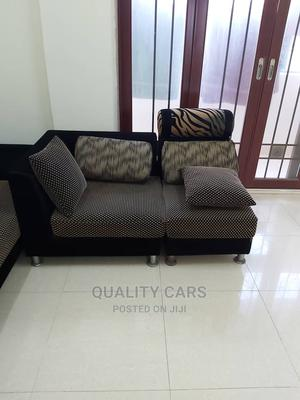 Used Sofa for Sale | Furniture for sale in Dar es Salaam, Ilala