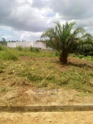 Plot for Sale | Land & Plots For Sale for sale in Kinondoni, Goba