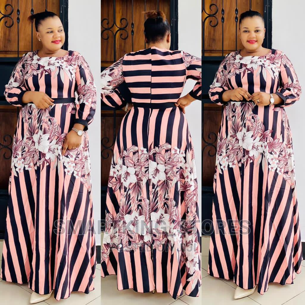 Ladies Dresses Original