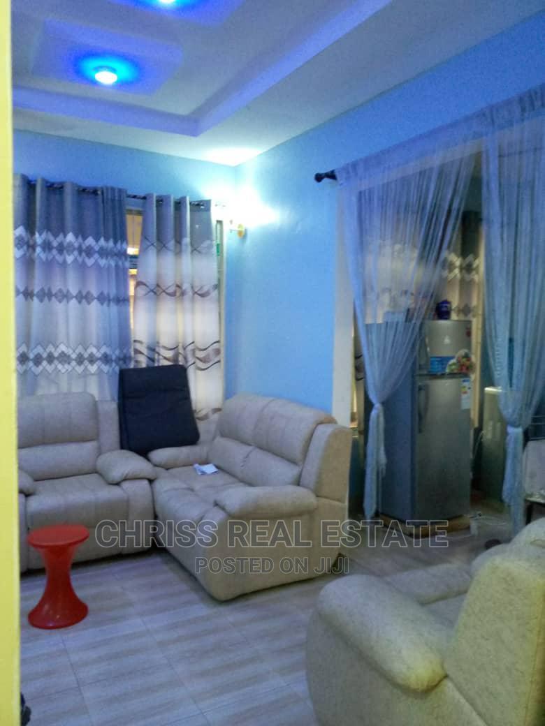 Nyumba Mpya Ya Kisasa Inauzwa Bei Poa   Houses & Apartments For Sale for sale in Goba, Kinondoni, Tanzania