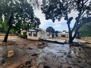 Godown for Rent | Land & Plots for Rent for sale in Kinondoni, Mikocheni