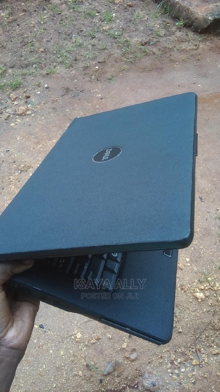 Archive: Laptop Dell Inspiron Mini 1018 2GB Intel Core 2 Duo HDD 256GB