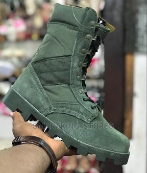 Boot Original | Shoes for sale in Dar es Salaam, Kinondoni